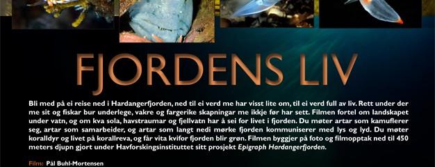 fjordensliv_plakata3_skjerm_2012_06_15