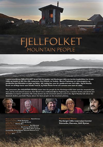 Fjellfolket_Plakat_Screen_2013_11_01  2 helge